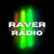 Raver Space Radio