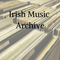 Irish Music Archive