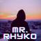 Mr. Rhyko