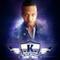 MIXE CLUBBING R&B US By DJ KUT EFFEKT (PARIS/FRANCE)