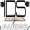 IDS Weekend Radio Show: Episode 26,  Law of Christ, Part 5, Tithing