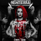 Newtierra (Mad Metal Asylum)