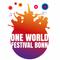 ONE WORLD FESTIVAL BONN