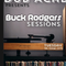 Sessions Mix Show