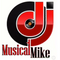 DJ Musical Mike