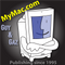 MyMac Podcast 722: Tar if Feathering