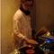 DJ Mo @ Suicide Circus, 29.11.2014