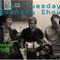 That Tuesday Evening Show | Podcast | The 90s Special | 16th of April 2013