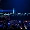 synthenerdj hardstyle mix #1
