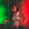 EYE ON DJ #1