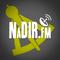Nadir.fm #44 - Plutot la Vie, alternative in quarantena - by Godo'
