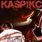 DJ KaspikC