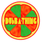 DUbBATHING