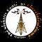The Nightfly Radio