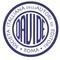 DJDavideFerrara-Italo Archives
