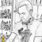 Dee Jay Kiss | Greek | Non Stop Mix | Vol.1
