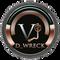 VJ  D_wreck