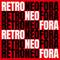 Retroneofora