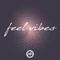 FeelVibes