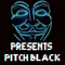 AnonymousV Presents PitchBlack Radio Episode #02