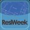 ResiWeek 69: Survey Says