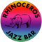 Rhinoceros Bar Berlin