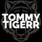 Tommy Tigerr