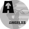 AngelXS