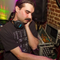 DJ Frantic