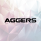 Aggers