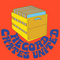 recordcratesunited