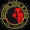Rhythm Soul & Funk