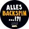 BACKSPIN on Mixcloud