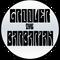 GrooverTheBarbarian