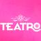 Teatro Club Beats