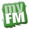 myFMradio