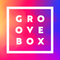 Grooveboxnotts