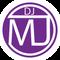 DJ Mo-Joe