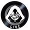 tvph_live