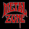 Metalzone_Hellas