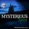 MYSTERIOUS TOPICS FINAL EPISODE