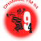 Dhamaal Fm 94 Official