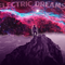 Electric Dreams Full Show 02/06/2017 (AKA One More Mix)