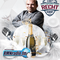 DJ-Infinity-Germany on Mixcloud