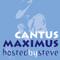 Cantus Maximus