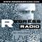 Regress Radio