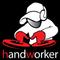 handworker