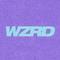 WZRD radioshow