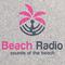Beach-Radio.co.uk DJ mixes