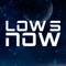 Low'S'Now